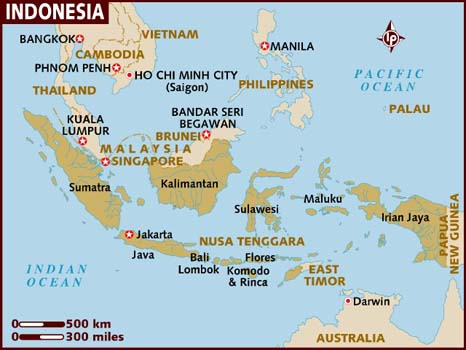 map_of_indonesia