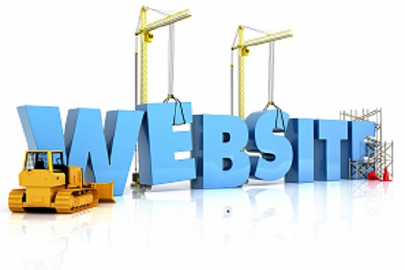 under-construction-sign-work-computer-humor-funny-text-maintenance-wallpaper-website-web-wallpaper-6