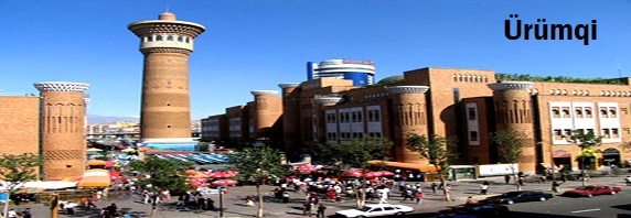 Erdaoqiao-Great-Bazaar-15