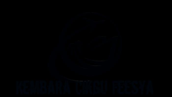 Logo_1502811804683